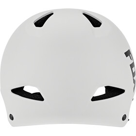 Fox Flight Sport Helmet grey